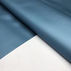 КРС гладкий, цвет синяя сталь, 1.2-1.4 мм, Россия