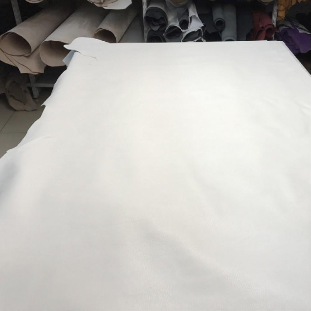 КРС, флотер, белый, 1,4-1,6 мм, ИТАЛИЯ