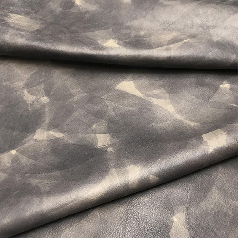 КРС Whilson, цвет Grey, 0,9 - 1,1 мм, Италия