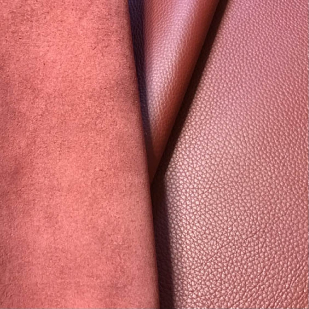 Флотер КРС, 1,8-2,0 мм, цвет Бордо, Италия