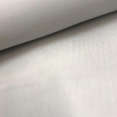 Краст КРС, 1.2-1.4 мм, слоновая кость, ИТАЛИЯ