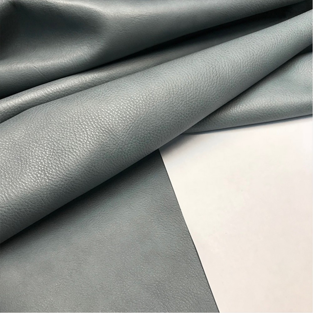 КРС, серо-голубой, 1.4-1.6 мм, ИТАЛИЯ