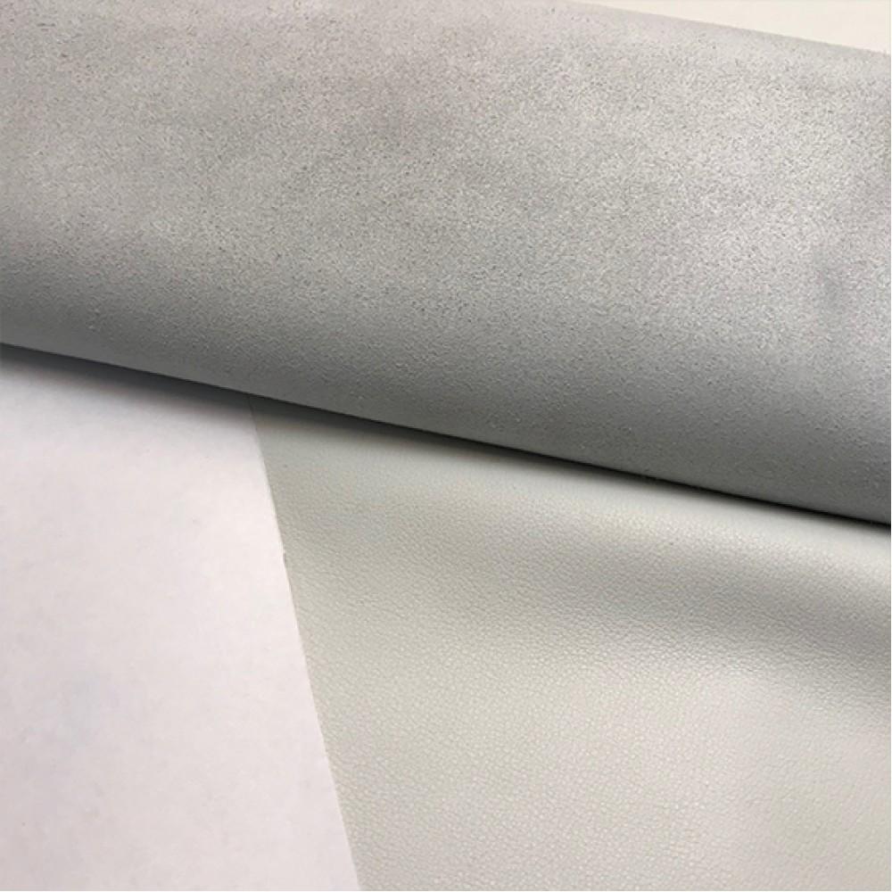 КРС, молочный цвет, 1.6-1.8 мм, Италия