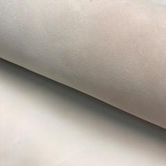 Кожа растительного дубления, 1.4-1.6 мм, некрашеная, шлифованая, Италия