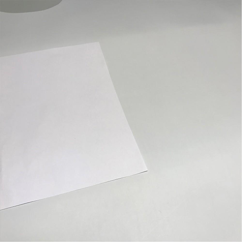 КРС, белый, 1.5-1.7 мм, ИТАЛИЯ