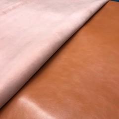 КРС, оранжевый, 1.2 мм, ИТАЛИЯ
