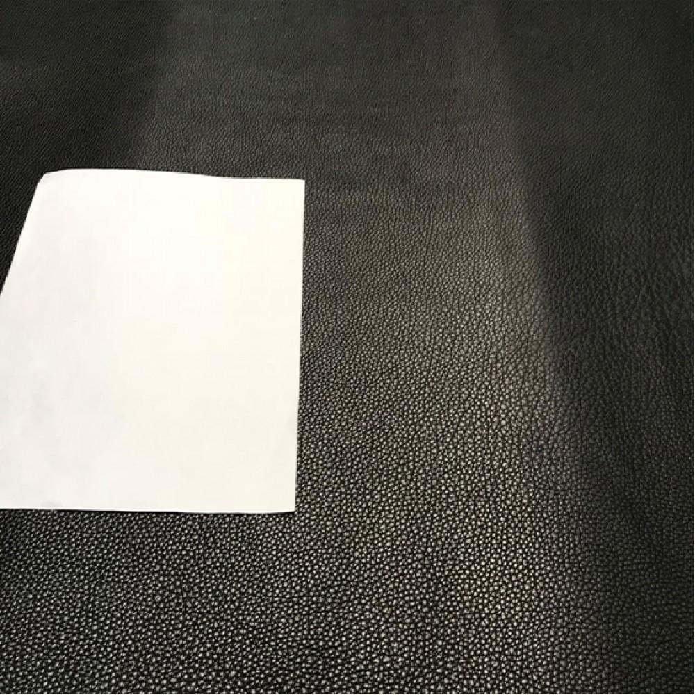 КРС флотер, чёрный, разные толщины, Италия