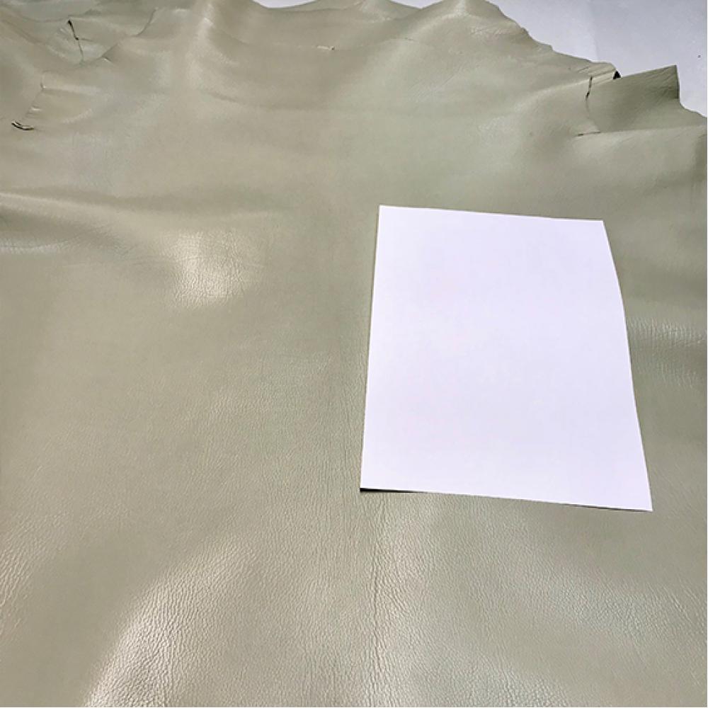 Метис, светло-серый, 1.0-1.2 мм, ИТАЛИЯ