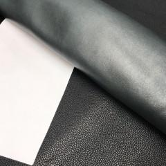 КРС флотер двусторонний, чёрно-серый, 1.8-2.0 мм, Италия