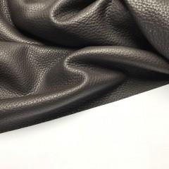 КРС флотер, тёмно-коричневый, 2.0-2.2 мм, Италия
