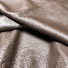 КРС флотер, коричневый, 1.4-1.5 мм, Италия