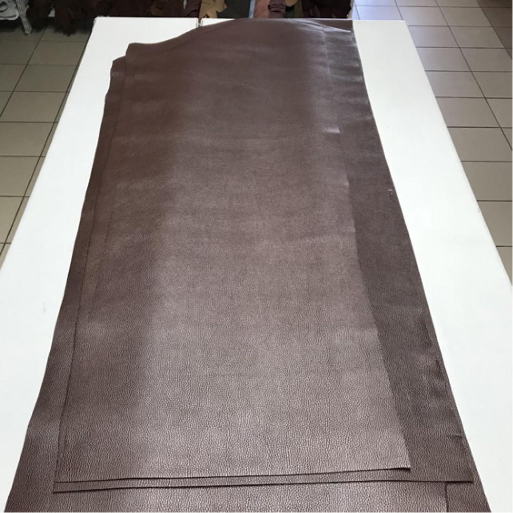 КРС флотер, тёмно-коричневый, 1.8-2.0 мм, Италия