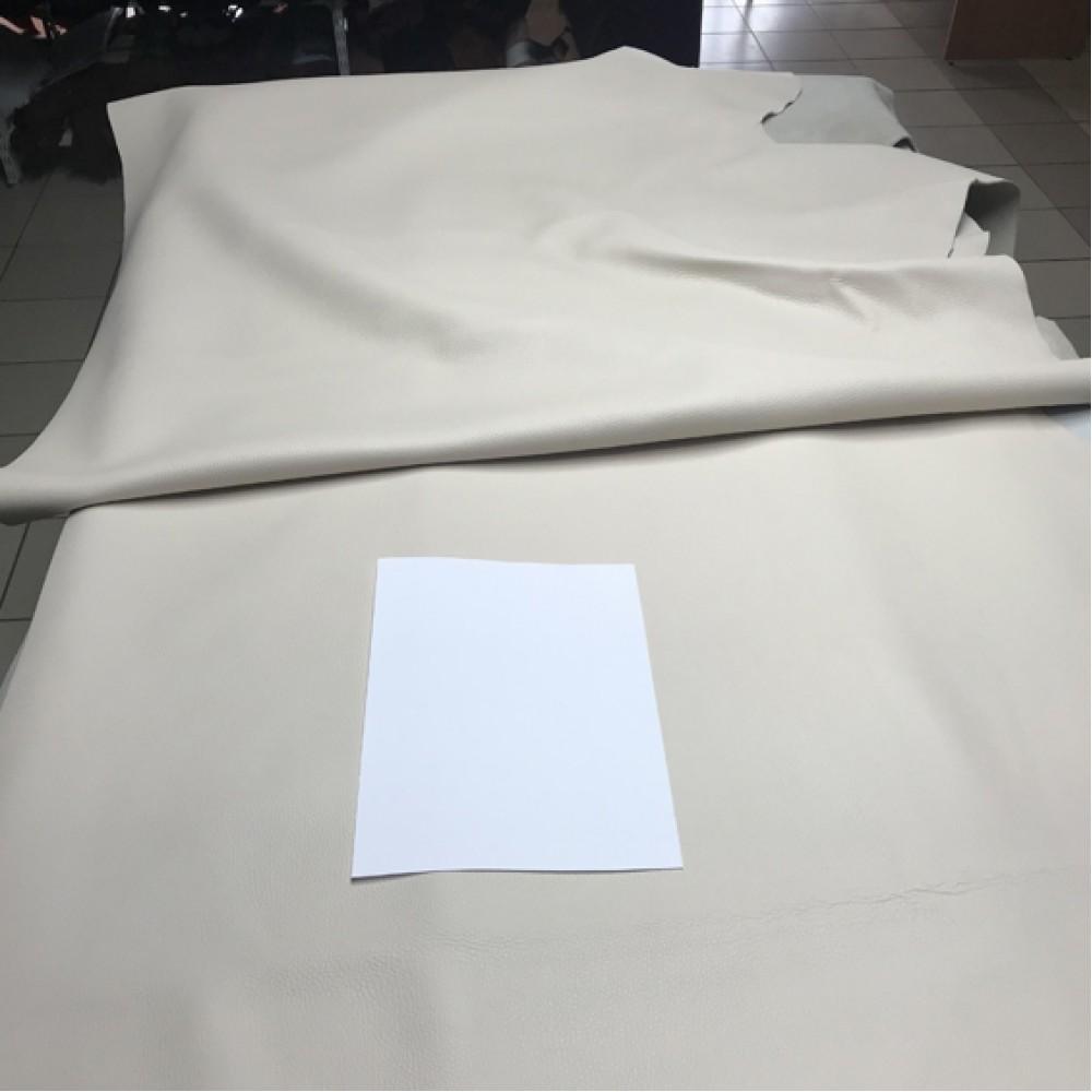КРС флотер, светло-бежевый, 1.6-1.8 мм, Италия