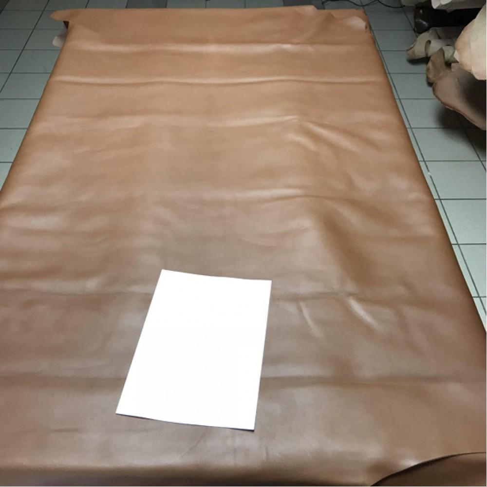 КРС, коричневый, 1.6-1.8 мм, ИТАЛИЯ