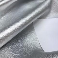КРС, флотер, цвет светлое серебро, 2.0-2.2 мм, ИТАЛИЯ
