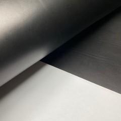 Плечи РД, 2.6-2.8 мм, цвет Nero, KANSAS, LA BRETAGNA, Италия