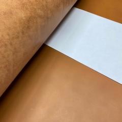 Кожа РД, 5.8-6.0 мм, цвет Tabacco, IDROKANSAS, LA BRETAGNA, Италия