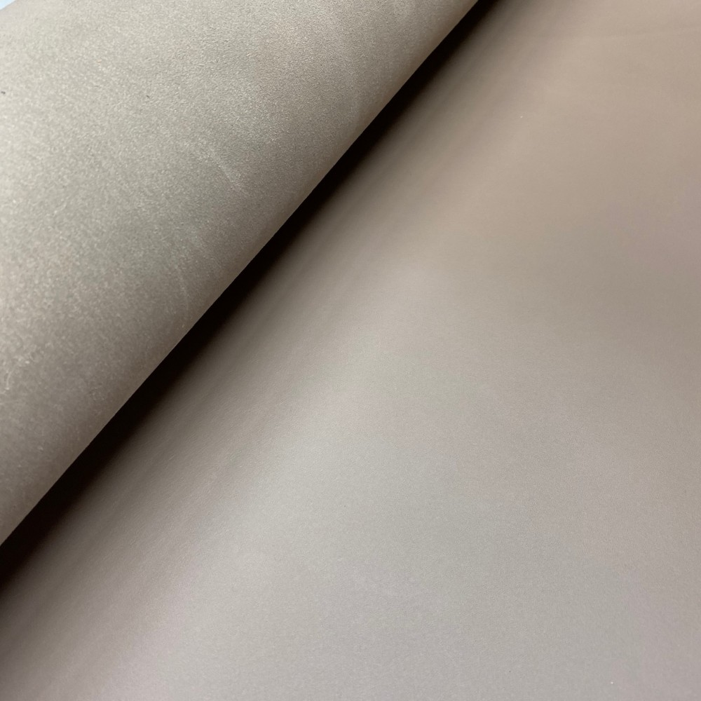 Кожа РД, 2.9 мм, цвет Talpa, KANSAS High Thickness, LA BRETAGNA, Италия