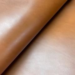 Кожа РД плечи, 2.9 мм, цвет Noce, PECOS, LA BRETAGNA, Италия