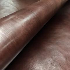 Плечи YUCATAN, 3.0-3.2 мм, цвет 959 каштановый, LO STIVALE, Италия