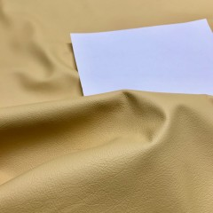 КРС, флотер натуральный, 0.9-1.1 мм, LINEA COLLECTION, цвет Pergamena, MASTROTTO, Италия