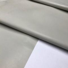Краст КРС, 1.0-1.2 мм, ALFA COLLECTION, цвет LAMB VIRTUS, MASTROTTO, Италия