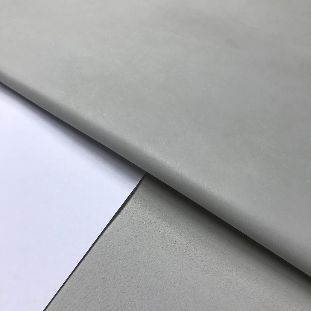 Краст КРС, 1.0-1.2 мм, ALFA COLLECTION, цвет Lamb, MASTROTTO, Италия