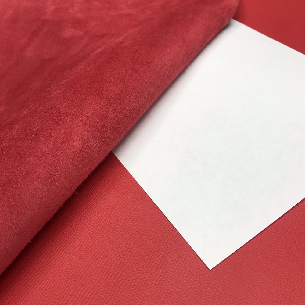 КРС, CRUMBSCOLORS, цвет Parrot, 1.2-1.4 мм, MASTROTTO, ИТАЛИЯ