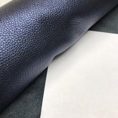 КРС флотер ламинированный, SHIMMERCOLORS, цвет Indaco, 1.2-1.4 мм, MASTROTTO, Италия
