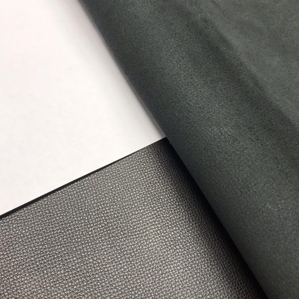 КРС, CRUMBSCOLORS, цвет Nero, 1.2-1.4 мм, MASTROTTO, ИТАЛИЯ
