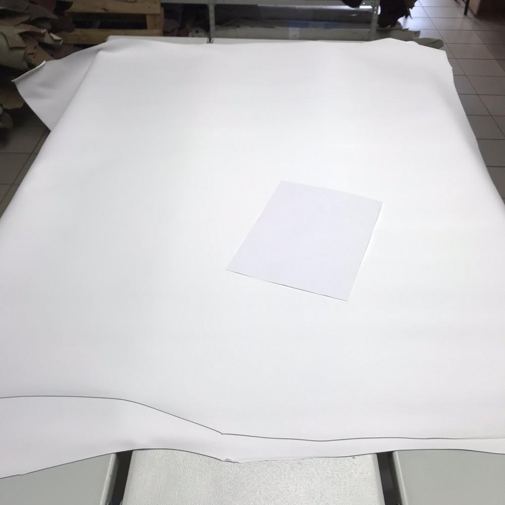 КРС, CRUMBSCOLORS, цвет Bianco, 1.2-1.4 мм, MASTROTTO, ИТАЛИЯ