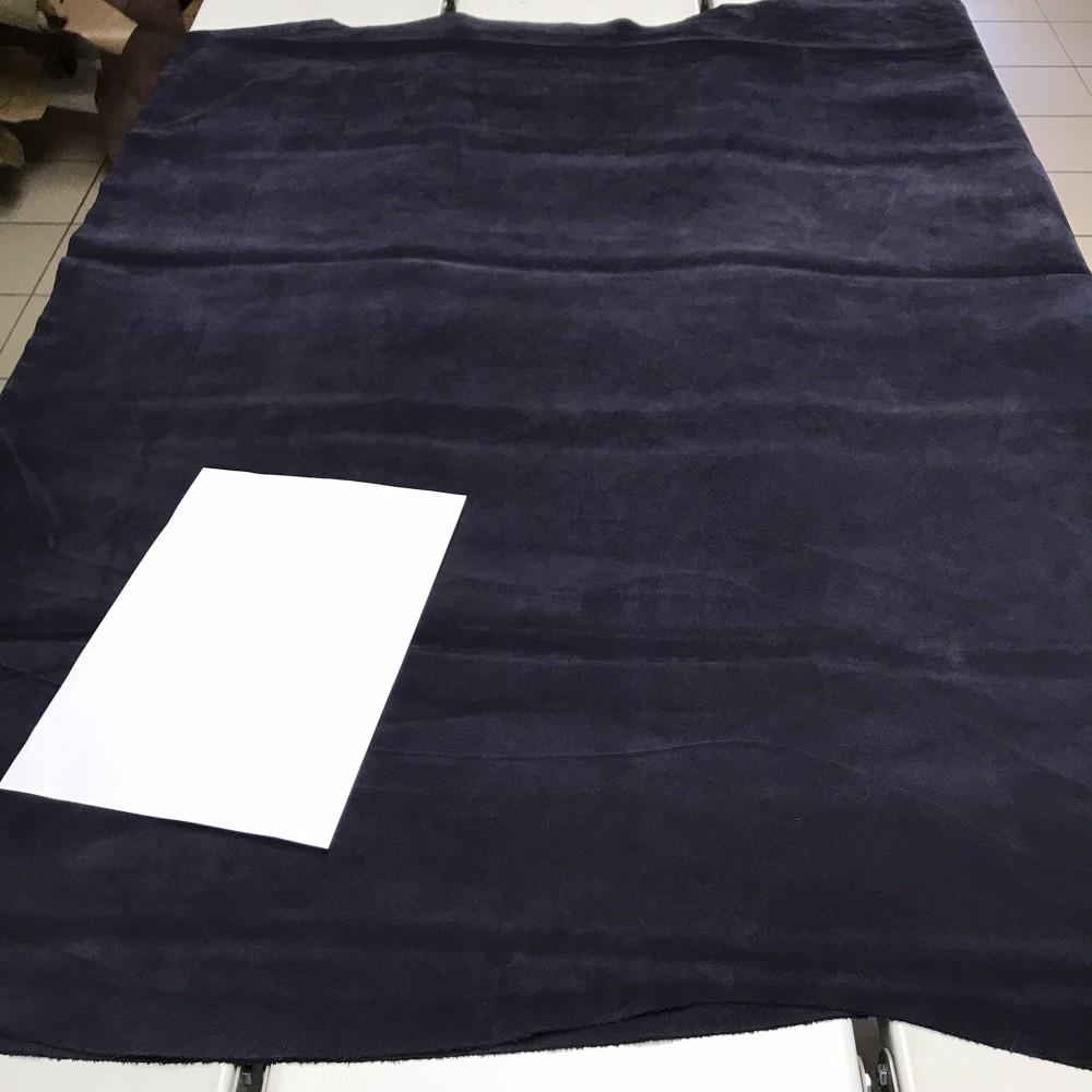 КРС, кроста, 1.2-1.4 мм, VESUVIOCOLORS, цвет Universe, MASTROTTO, Италия