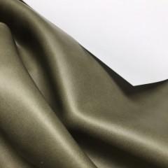 КРС, 0,9-1,1 мм, цвет Spruce, AIDA, MASTROTTO, Италия