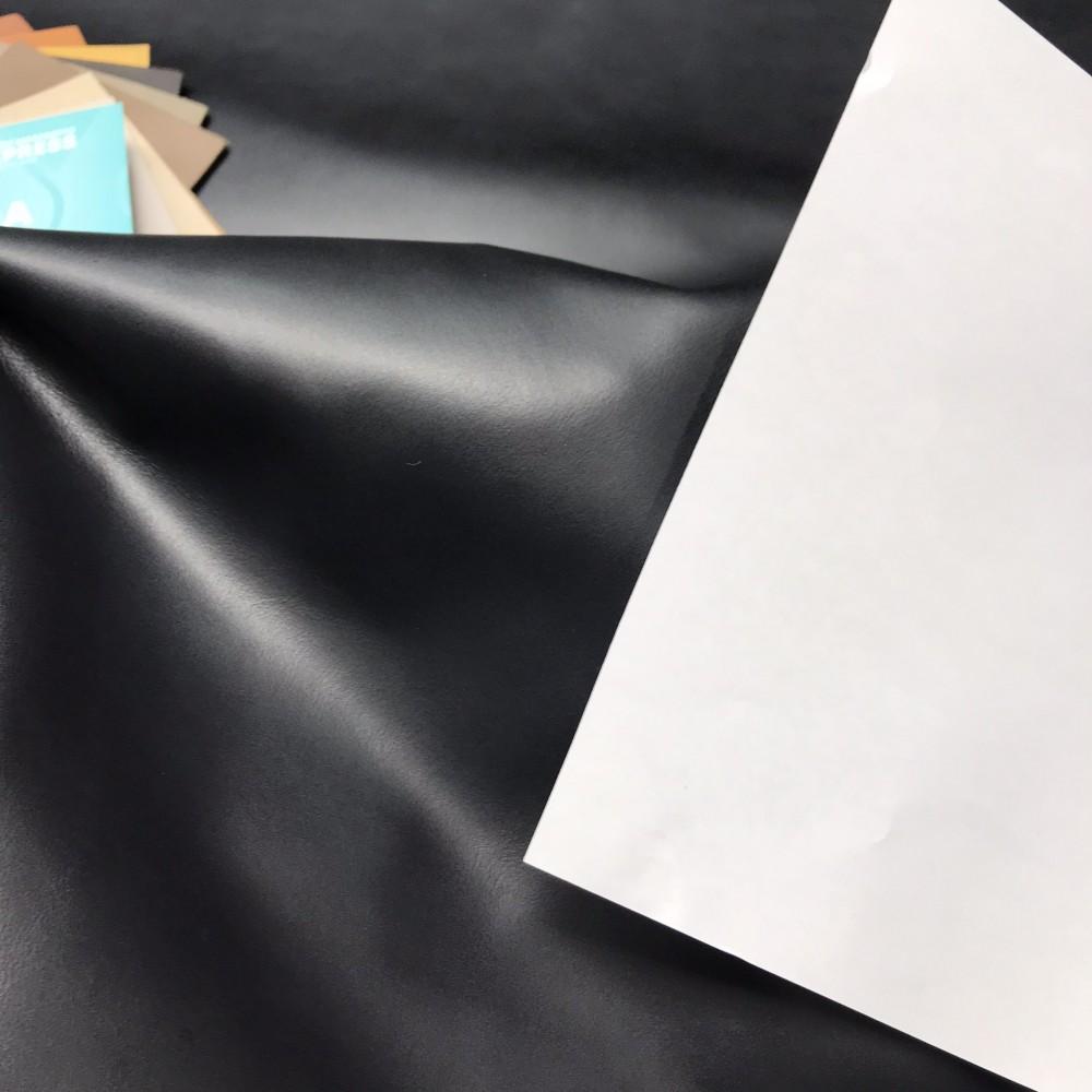 КРС, 0,9-1,1 мм, цвет Lavagna, AIDA, MASTROTTO, Италия