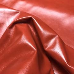 КРС гладкий, 0.9-1.1 мм, CLASSIC COLLECTION, цвет Siena, MASTROTTO, Италия