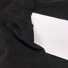 КРС, кроста, 1.2-1.4 мм, VESUVIOCOLORS, цвет Black, MASTROTTO, Италия