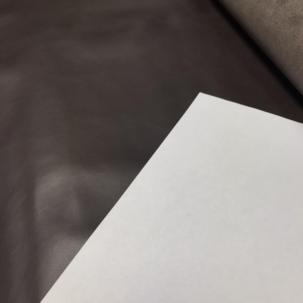 КРС, 0,9-1,1 мм, цвет Moro, AIDA, MASTROTTO, Италия