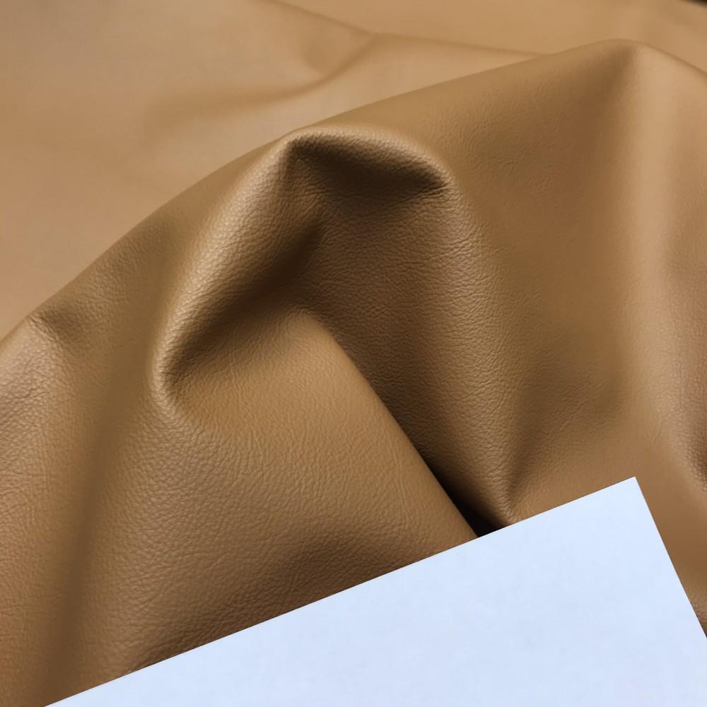 КРС, флотер натуральный, 0.9-1.1 мм, LINEA COLLECTION, цвет Miel, MASTROTTO, Италия