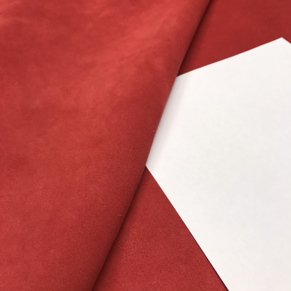 КРС, кроста, 1.2-1.4 мм, VESUVIOCOLORS, цвет Lollipop, MASTROTTO, Италия