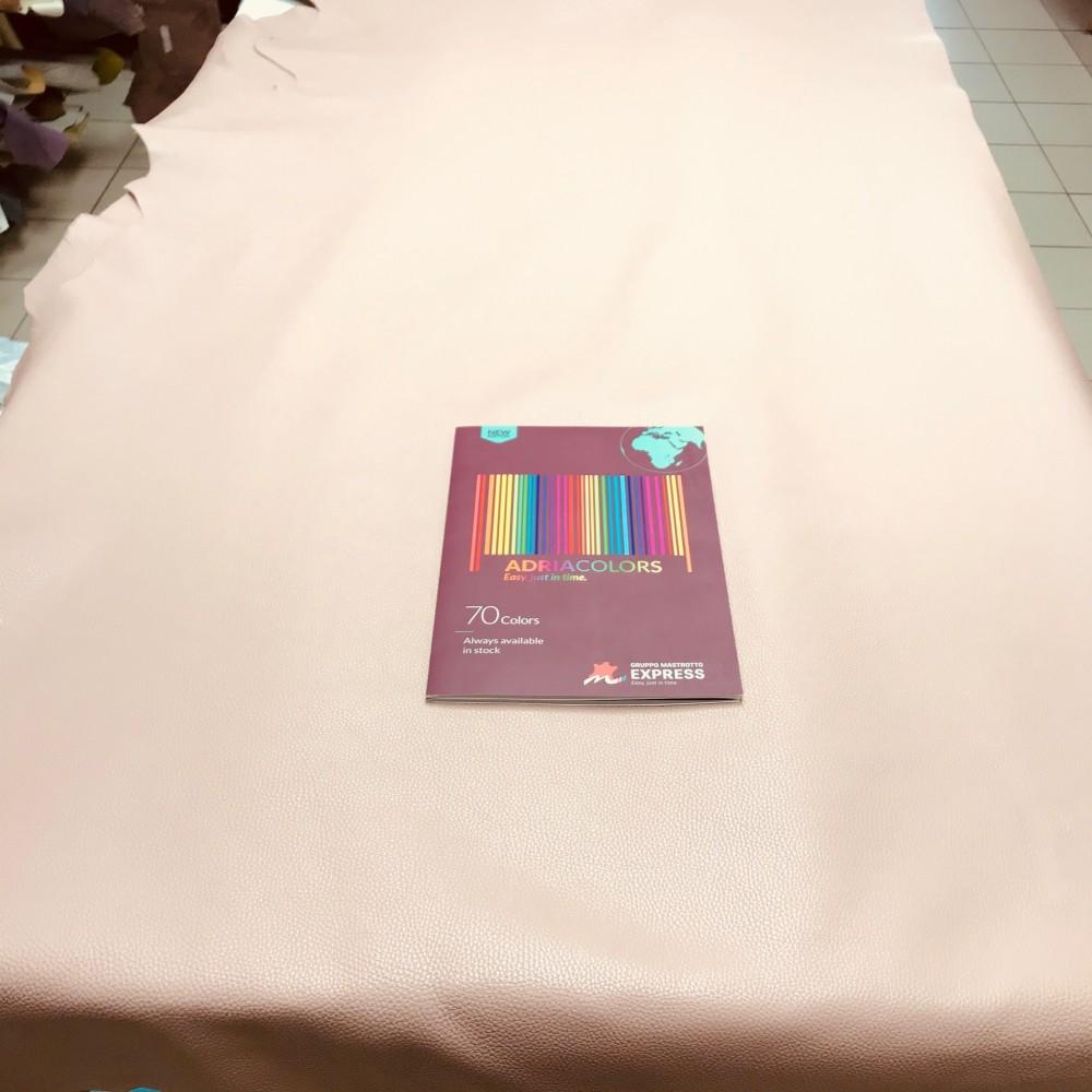 КРС, флотер, 1.2-1.4 мм, ADRIACOLORS, цвет Tourmaline, MASTROTTO, Италия