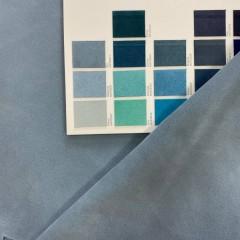 КРС, кроста, 1.2-1.4 мм, VESUVIOCOLORS, цвет Sky, MASTROTTO, Италия