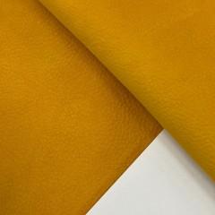 НУБУК, 1.2-1.4 мм, KAIROS COLLECTION, цвет Duck Bill, MASTROTTO, Италия