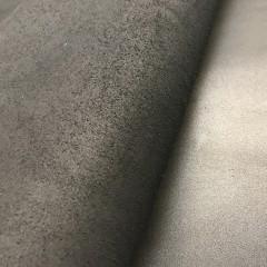 Кожа КРС, BLACK, ORLANDOCOLORS, 1,4-1,6 мм, MASTROTTO, ИТАЛИЯ