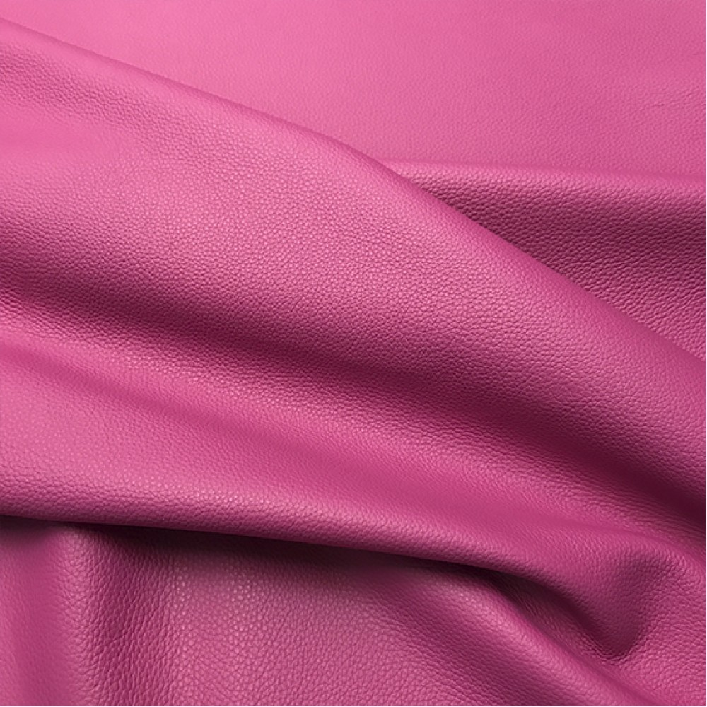 КРС, флотер натуральный, 1,2-1,4 мм, PRESCOTT, цвет ENERGY, MASTROTTO, Италия