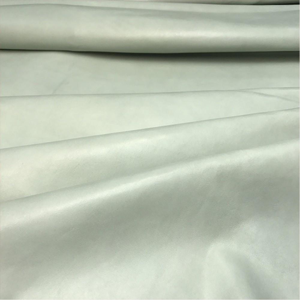 Кожа КРС, ELDORADO, цвет VETIVER, 1,0-1,2 мм, MASTROTTO, ИТАЛИЯ
