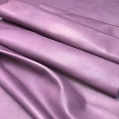 Кожа КРС, ELDORADO, цвет ORCHID, 1,0-1,2 мм, MASTROTTO, ИТАЛИЯ