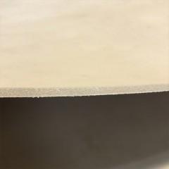 Кожа растительного дубления, нешлифованая, Full-grain, 4.5 - 5.0 мм, Италия