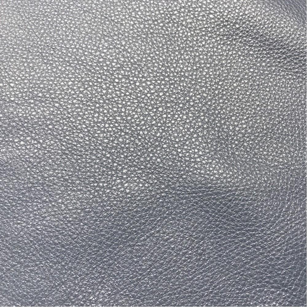 КРС, флотер натуральный, 1.3-1.5 мм, NEWYORKCOLORS, цвет OCEANIA, MASTROTTO, Италия