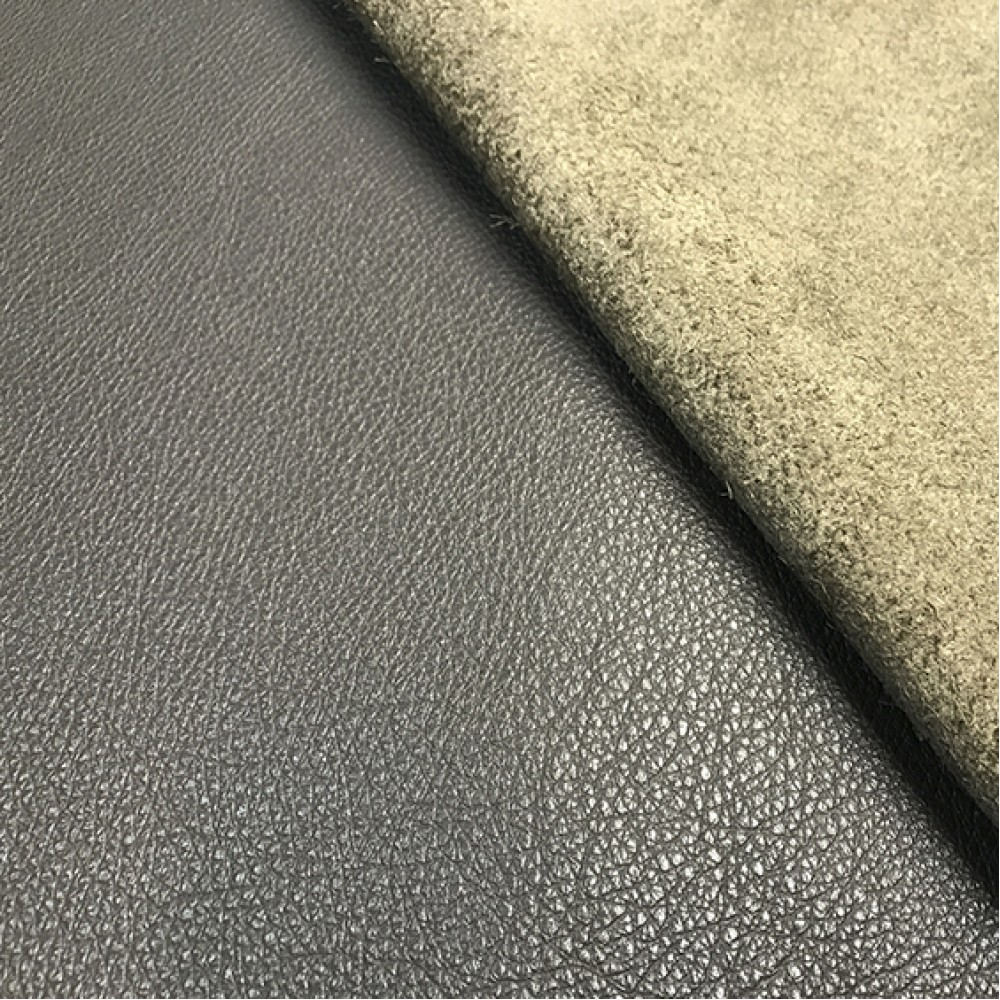 КРС, флотер натуральный, 1.3-1.5 мм, NEWYORKCOLORS, тёмно-коричневый (T.MORO), MASTROTTO, Италия