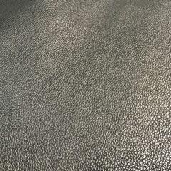 КРС, флотер натуральный, 1.3-1.5 мм, NEWYORKCOLORS, Black, MASTROTTO, Италия